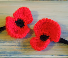 http://translate.googleusercontent.com/translate_c?depth=1&hl=es&rurl=translate.google.es&sl=auto&tl=es&u=http://happyberrycrochet.blogspot.ca/2013/11/how-to-crochet-remembrance-day-poppy.html&usg=ALkJrhgYV1VtRS0Of709uGCWhrPwP9EFng