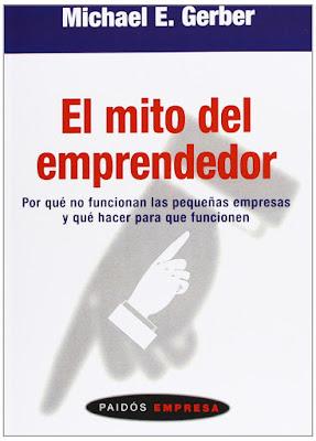 el-mito-del-emprendedor-amazon