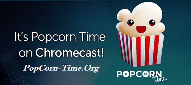 stream-popcorn-time-chromecast/