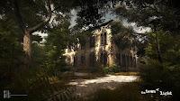The Town of Light Game Screenshot 11