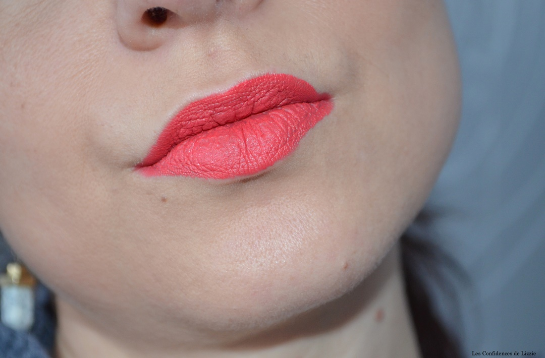 maquillage-naturel-green-rouge-a-levres-corail