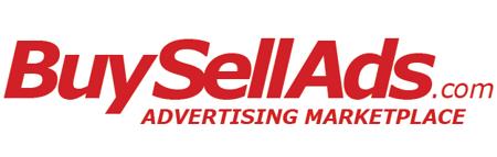 Pilihan alternatif google adsense yang mudah dan pasti menghasilkan dolar.