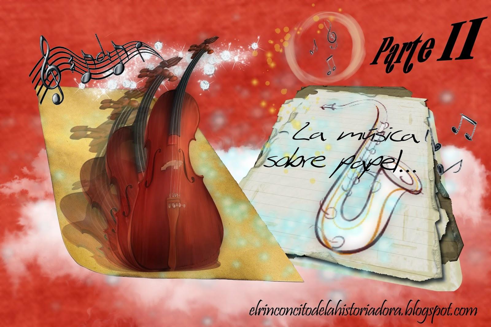 http://elrinconcitodelahistoriadora.blogspot.com.es/2014/01/coleccion-de-cupones-del-ano-1987-de-la.html