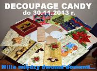 http://misiowyzakatek.blogspot.com/2013/12/pocieszka.html