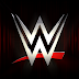 More News On WWE Making Split Brand PPV