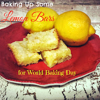 http://b-is4.blogspot.com/2014/05/baking-up-some-lemon-bars-for-world.html