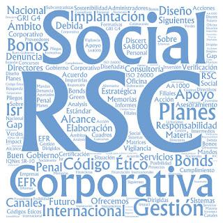 Asesoramiento en Responsabilidad Social Corporativa - Cuevas y Montoto Consultores