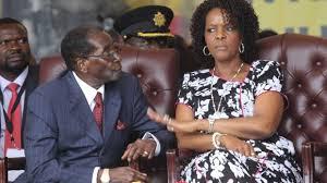 Robert Mugabe, Zimbabwe, birthday, News, Foreign