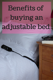 benefits why buy adjustable bed disability home comforts reading bed