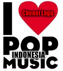 Lagu Pop Indonesia Mp3 Terbaru Dan Terpopuler 2018 Gratis