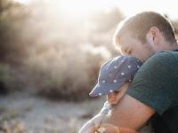 Hari Ayah, Mengembalikan Peran Ayah Dalam Pendidikan di Rumah