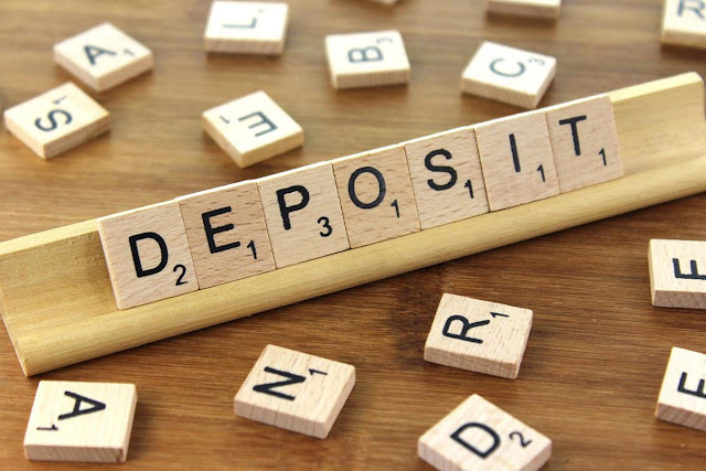 Olymp Trade Deposit: How to deposit money in Olymp Trade