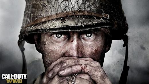 Call of Duty: WWII será el 'Reboot' de la saga que regresa a sus raíces
