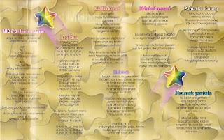 10 bintang album seleksi album emas www.sampulkasetanak.blogspot.co.id