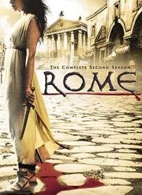 Roma Temporada 2