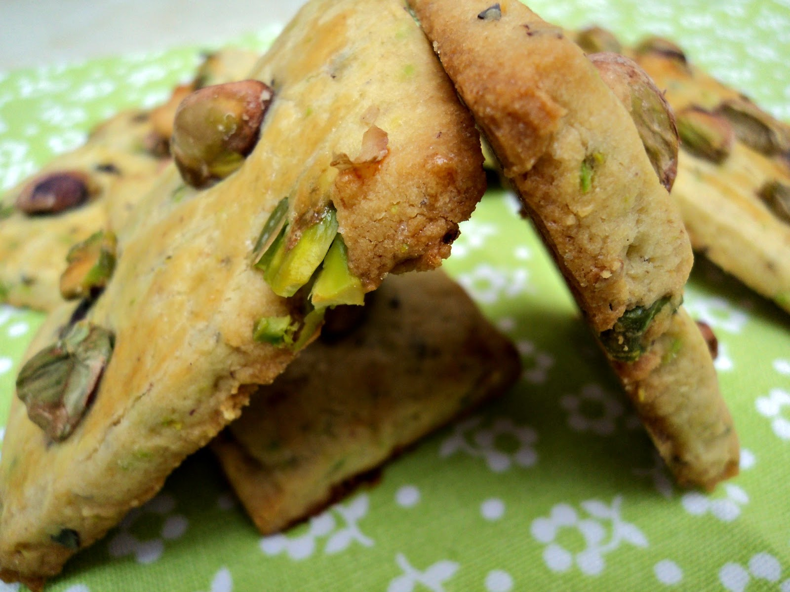 galletas-pistachos-lado