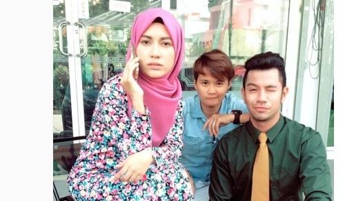 Sinopsis drama Kerana Anisa TV3, pelakon dan gambar drama Kerana Anisa TV3, Kerana Anisa episod akhir – 15 episod