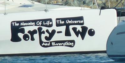 catamaran-tortola-bvi
