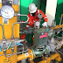 Gas Bumi Indonesia-PGN Bangun Pipa Gas Bumi Gresik-Lamongan-Tuban Sepanjang 141 Km