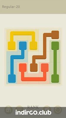 puzzledom hile apk