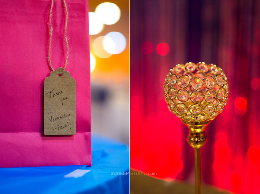 1st (first) Birthday Party Photography Party Favors Gift Ideas - Sudeep Studio Ann Arbor Photographer