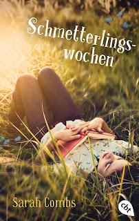 https://www.randomhouse.de/Taschenbuch/Schmetterlingswochen/Sarah-Combs/cbt/e478510.rhd
