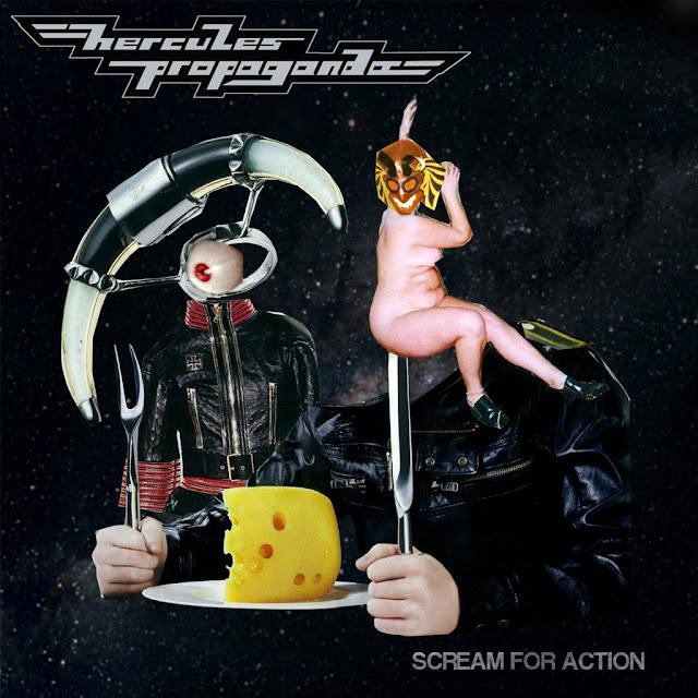 shockingly bad album cover