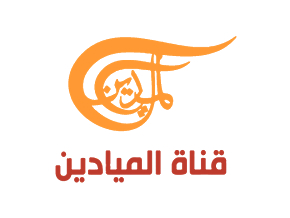 Al Mayadeen - Nilesat Frequency
