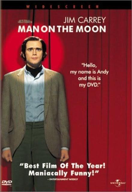 Man on the Moon movie