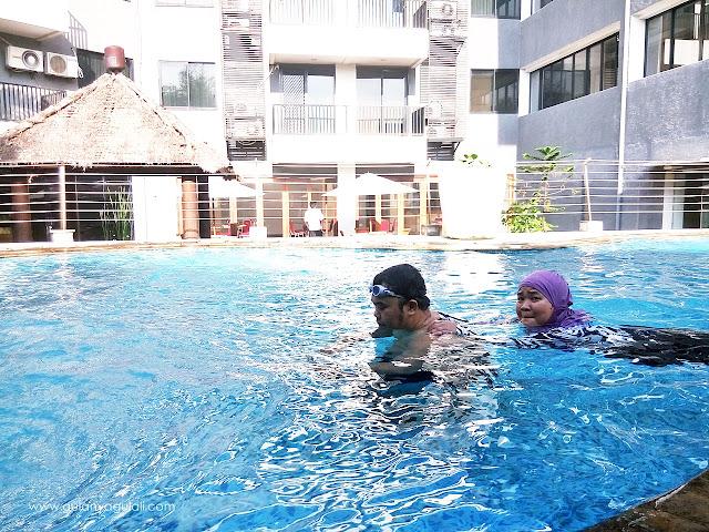 Pilihan Hotel Murah di Jakarta Yang Bikin Weekend Jadi Makin Seru