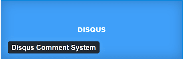 Disqus WordPress Plugin review