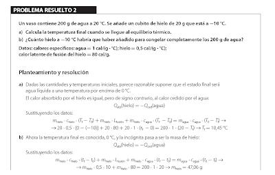 QUIMICAS EJERCICIOS DISOLUCIONES RESUELTOS DE PDF