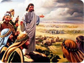 Resultado de imagen para Mateo 10,9-10: No llevar nada por el camino