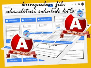 http://wikipediapendidikan.blogspot.co.id/2015/10/terbaru-bukti-fisik-akreditasi-sekolah-sd-smp-sma.html