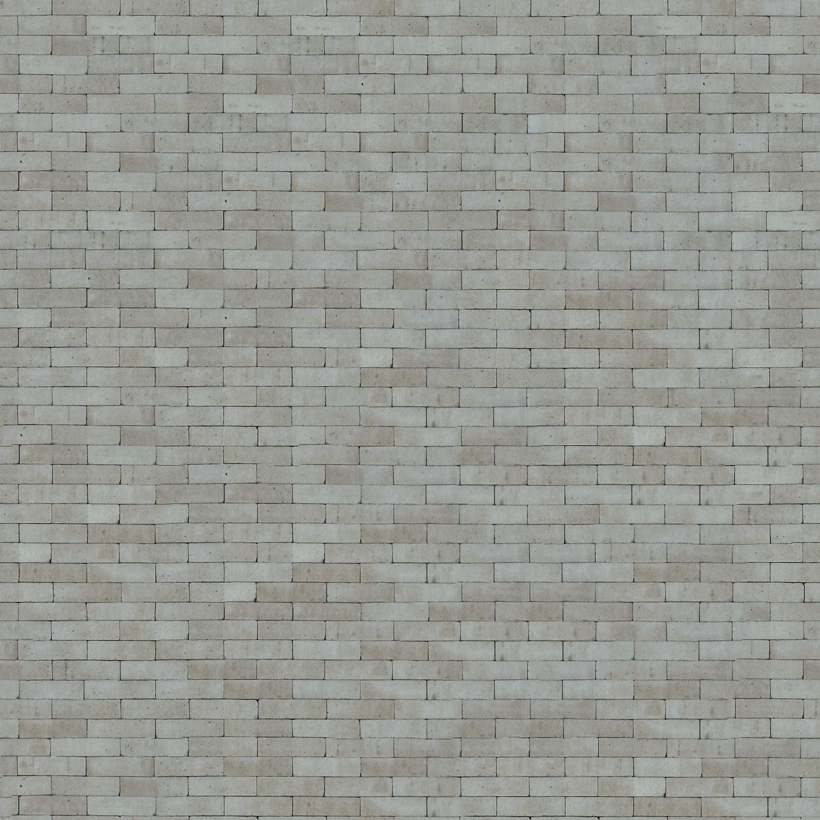 Swtexture Free Architectural Textures Concrete Pavers
