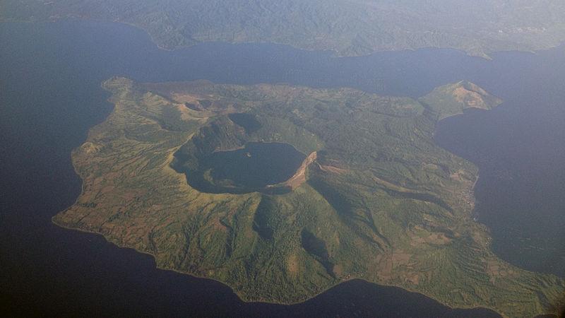 दुनिया के सबसे खतरनाक और रहस्यमय द्वीप कोनसे हे? | Mysterious island  in  the  world