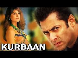 Kurbaan Watch hindi full movie online free