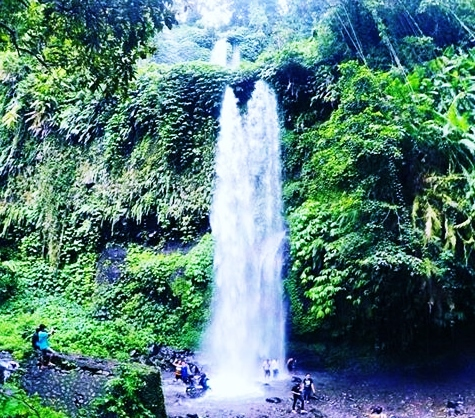 Percutian bajet ke lombok; Pakej Pelancongan Lombok; Pakej Pelancongan ke Lombok; Percutian bajet di lombok; Percutian 4 hari 3 malam di lombok; Bercuti di lombok gili trawangan