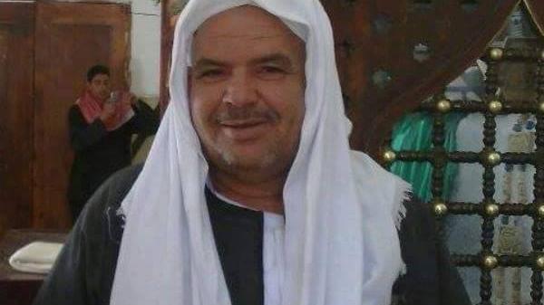 لن تصدق شيخ يتوفى منذ 35 يوما وفتحوا قبره فاكتشفوا أنه توفي من ساعات