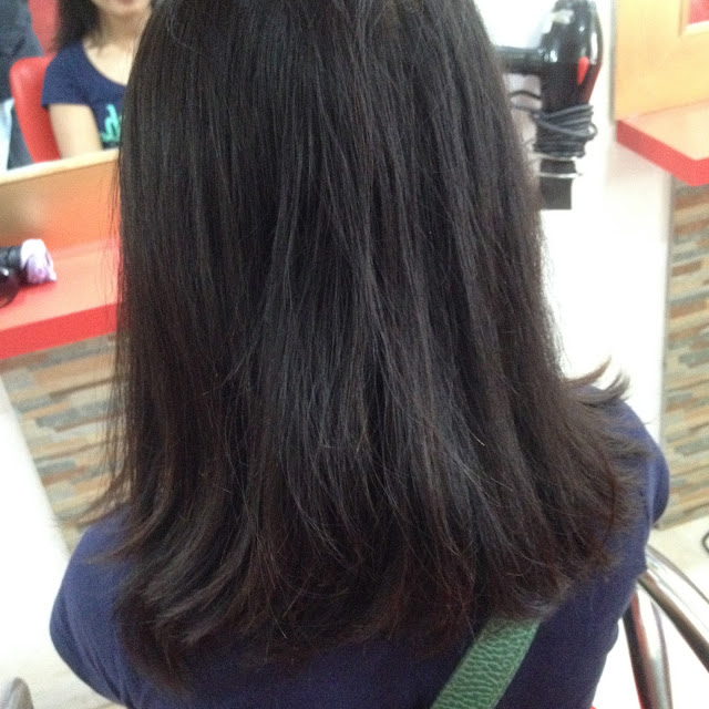 Justmom-normal-hair-before-hair-rebonding