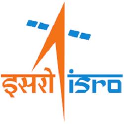 ISRO Latest Recruitment