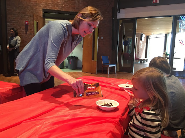 Allergy Friendly Kids Cooking Classes