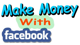 u has decided explaining our readers nearly a interrogation that How to brand coin from Facebook Make Money With Facebook Method 01 [Updated]