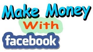 earn-from-facebook-twitter-pakistan