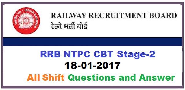 rrb-ntpc-solved-paper-pdf