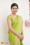Ashima Narwal Photoshoot-thumbnail-8