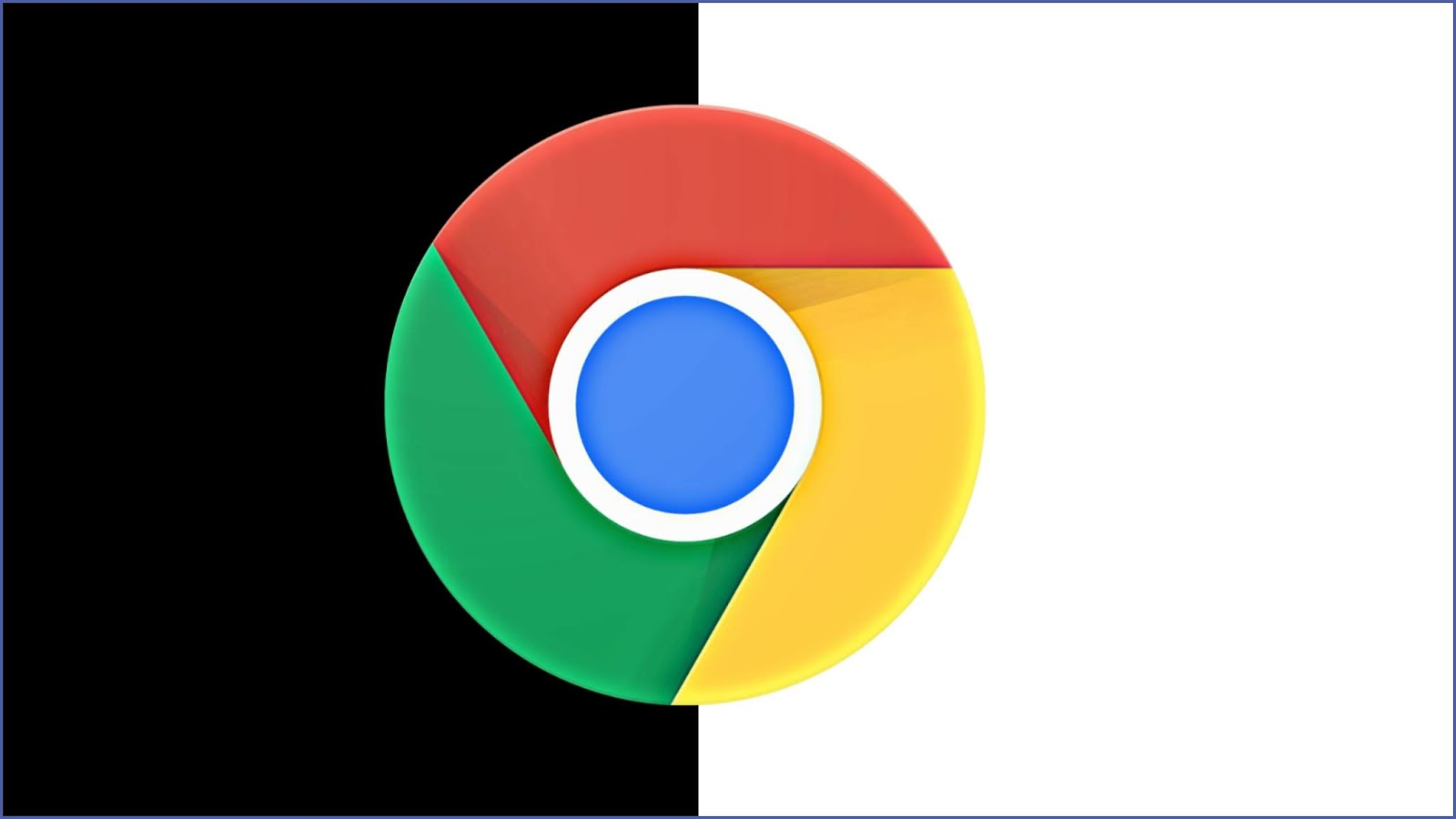 Android chrome mein dark mode kaise enable kare?