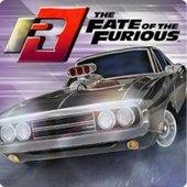 Racing Rivals v6.4.2 (MOD, Unlimited Nitro)