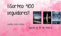 https://addicionaloslibros.blogspot.com.es/2016/12/sorteo-400-seguidores.html?showComment=1483900820055#c4024295449210306270