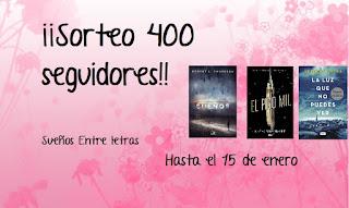 https://addicionaloslibros.blogspot.com.es/2016/12/sorteo-400-seguidores.html?showComment=1481695572746#c480104254532641710